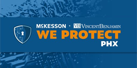 WeProtect PHX Securing the Cloud Panel tickets