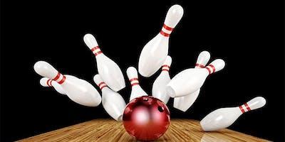 KWPP Agent Appreciation Bowling Extravaganza