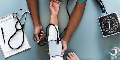 Navigating the Healthcare System/Navegando el Sistema de Cuidado de Salud