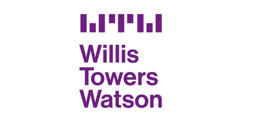 Willis Towers Watson Job Fair