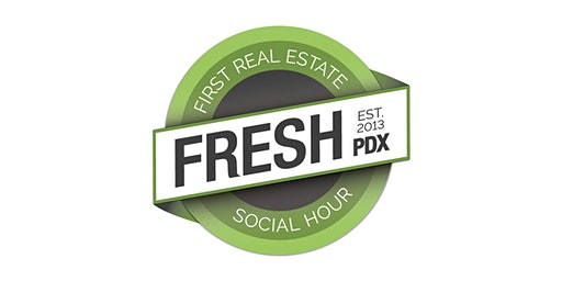 2020 FRESH PDX EVENT