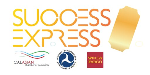 Success Express - Access to Capital - Multi City Workshop Offering