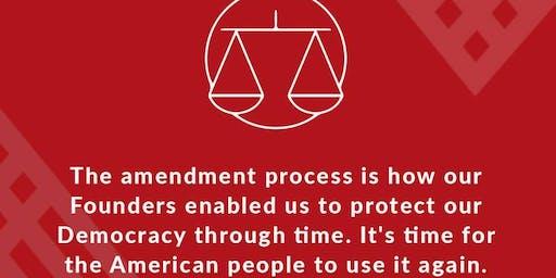 SE Metro American Promise Association Fundamentals