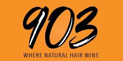 Youth Natural Hair Class