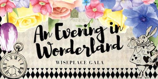 An Evening in Wonderland
