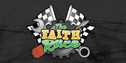 Faith Race VBS