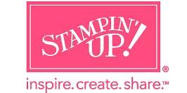 Pink Peeps Downline Shoebox Swap July 2019