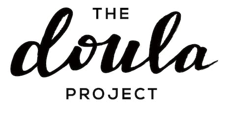 LUNAFEST® Screening - Benefitting The Doula Project tickets