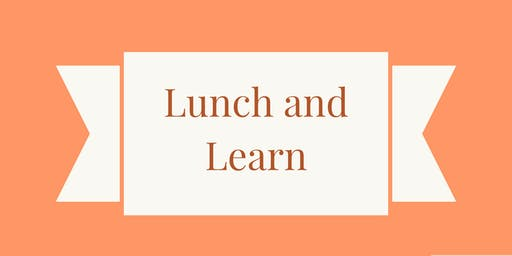Lunch and Learn: Role of Empathy in Attachment and Self-Regulation