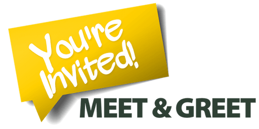 The Vineyards Community Meet and Greet - Part II (2019)