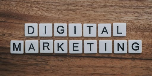 AJC Digital Series Presents: Succeeding at Digital Marketing Measurement & Attribution in the age of GDPR/CCPA