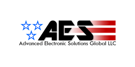 AES Counter Day - Nostrand 8-6-19 tickets
