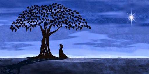 Spiritual Cleansing & Maintenance