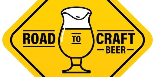 Taller: Elaboración de Cerveza Artesanal