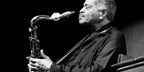 George Coleman Quartet (saturday) tickets