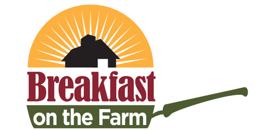 Ontario's Breakfast on the Farm, Sept 14, 2019