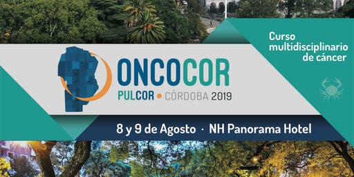 Oncocor Pulcor 2019