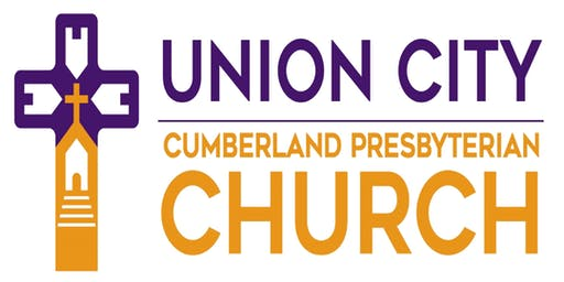 Union City, TN Hands-On Security Seminar - Cumberland Presbyterian Church