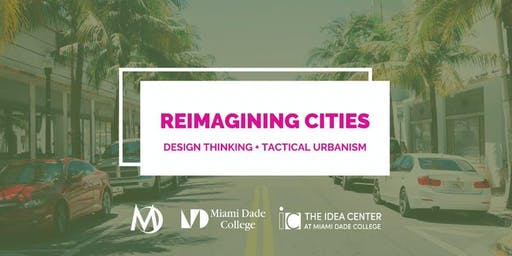 How to Design Better Cities for People
