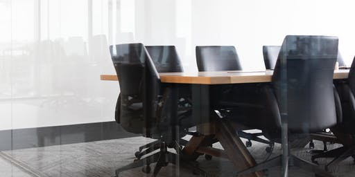 Business Success Roundtable