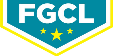 Florida Gold Coast League Organizing Meeting tickets