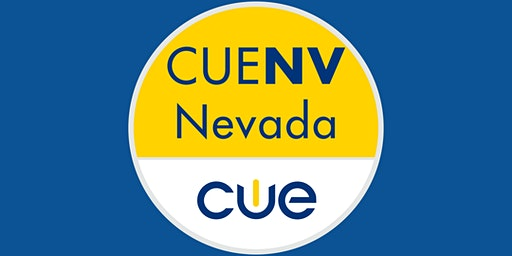 CUE-NV Silver State Tech Innovator Symposium - April 2020