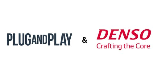 Featured Partner Series: DENSO