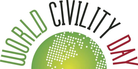 Civility Day tickets