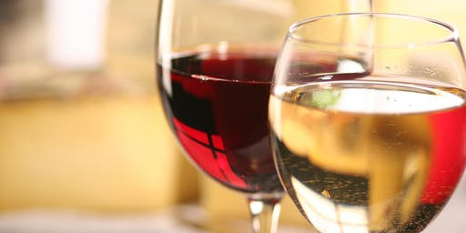 Wines of the World: Washington State