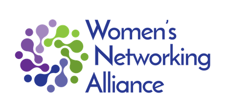 Women's Networking Alliance Ch. 205 Late July Meeting tickets