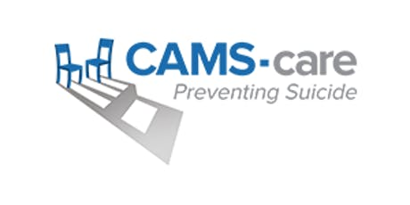 CAMS-Care Training  tickets