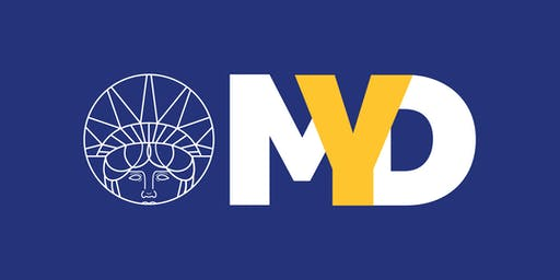 Manhattan Young Democrats - July General Meeting
