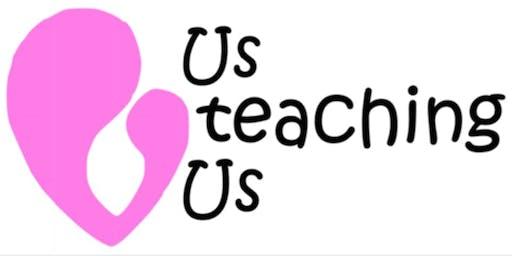2019 Us Teaching Us