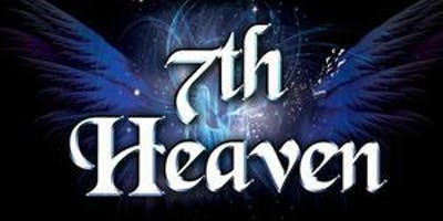 7th Heaven - The Summer Night Edition