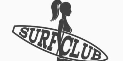 Self Love Club x Outdoor Voices Surf Series