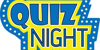 Pi Singles Quiz Team Night