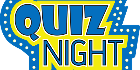 Pi Singles Quiz Team Night tickets