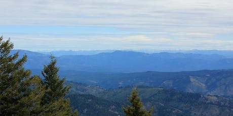 Field Trip: Mores Mountain Bird Hike and Picnic tickets