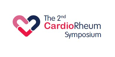 The 2nd Cardio-Rheumatology Symposium