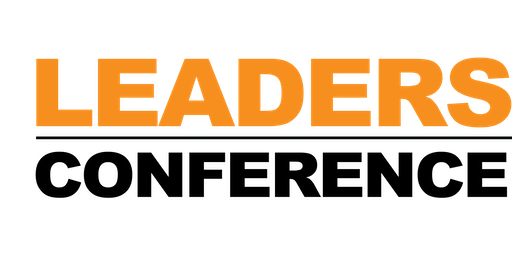 2019 CPR Certification Leadership Conference