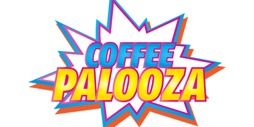 Coffee Palooza