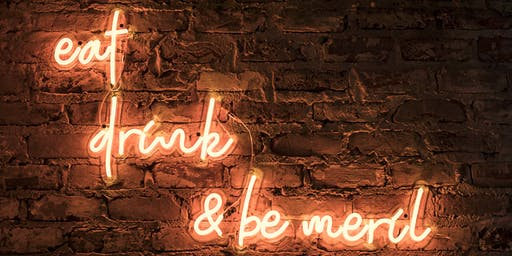Eat, Drink & be Meril