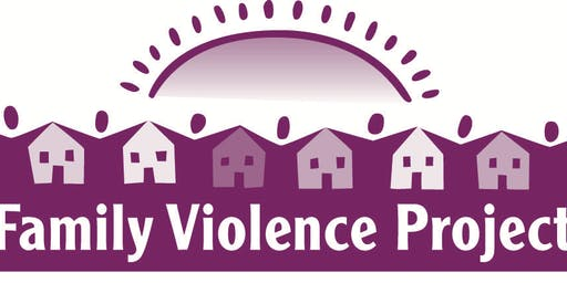 Domestic Violence Training for Mental Health Professionals Modules 1 & 2
