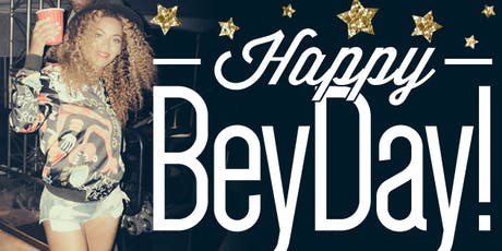 Happy Birthday Beyonce! Trivia Night tickets