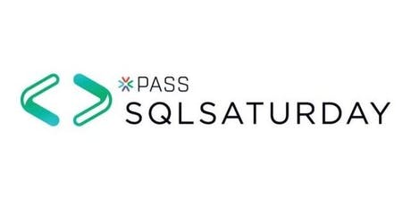 SQLSaturday #913 Minnesota - Pre-Cons (Oct 11) tickets