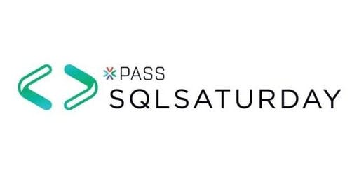 SQLSaturday #913 Minnesota - Pre-Cons (Oct 11)