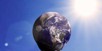 IR Special Workshop: Climate Change - The Governance Challenge
