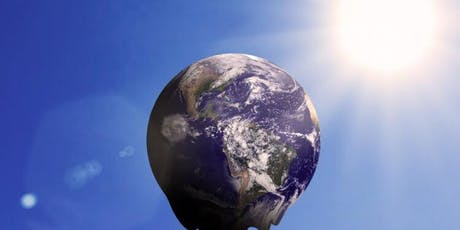 IR Special Workshop: Climate Change - The Governance Challenge tickets