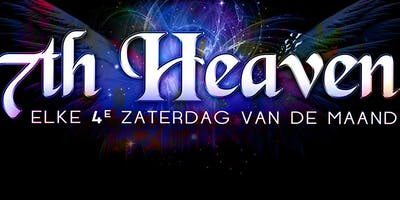 7th Heaven - The Saturday Night Edition