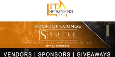 'LIT' NETWORKING ATL